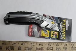 Stanley 10-788 Retractable Blade Contractor Grade Utility Kn