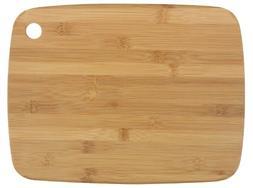 Core Bamboo 2996 Classic Bamboo Cutting Board, Large