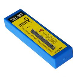 Carbon Steel Snap-off Utility Sharp Knife Replacement Blade