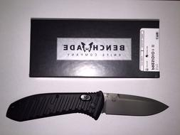 NEW Benchmade 570 Presidio II CPM-S30V Blade Axis Lock Foldi