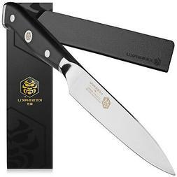 Kessaku Utility Knife - Dynasty Series - German HC Steel, G1