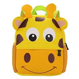 Thsyeabag Child Backpack Toddler Kid School Bags H