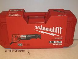 Milwaukee 2598-22 M12 FUEL 2-Tool Hammer Drill & Hex Impact