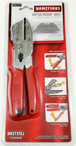 Craftsman Edge Utility Cutter, 9-37309