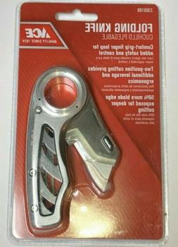 folding utility knife ace hardware 2369189