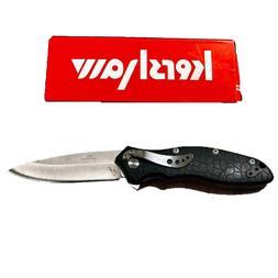 "Kershaw Knives KR1830 3-1/2"" Oso Sweet - Folding Knives"