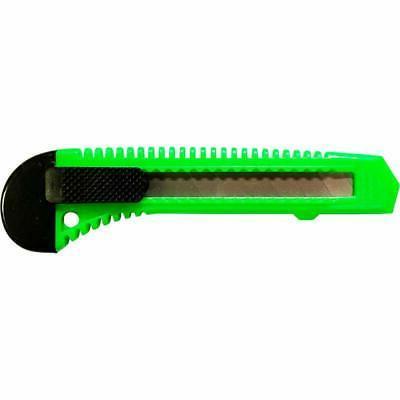 20x Bulk Box Blade