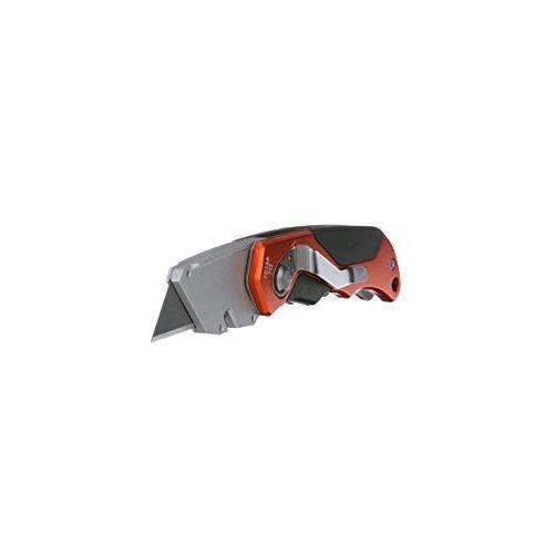 Duty, Triple Ground Blades Stay Pocket Klein Tools 44131