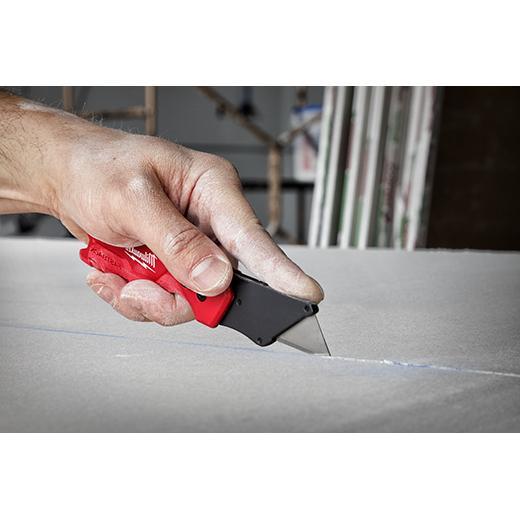 Milwaukee 48-22-1500 FASTBACK™ Folding Knife