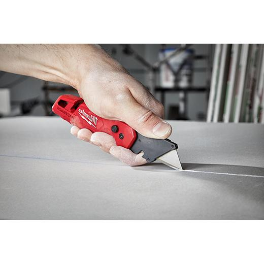 Milwaukee 48-22-1501 FASTBACK™ Utility Knife Stripper