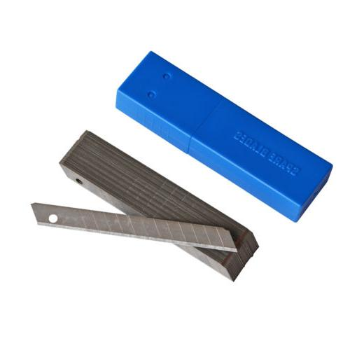 Blade Snap-off for OLFA Handle Knife