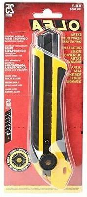 OLFA 25mm Extra Fiberglass Knife , 1 Each