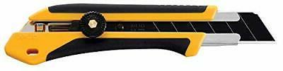 25mm extra heavy duty fiberglass utility knife