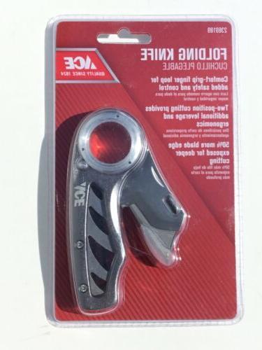 brand new hardware folding utility knifes comfort
