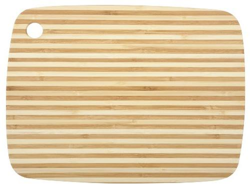 classic pin stripe board