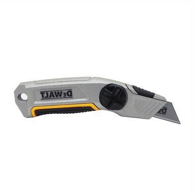 dwht10246 fixed blade utility knife
