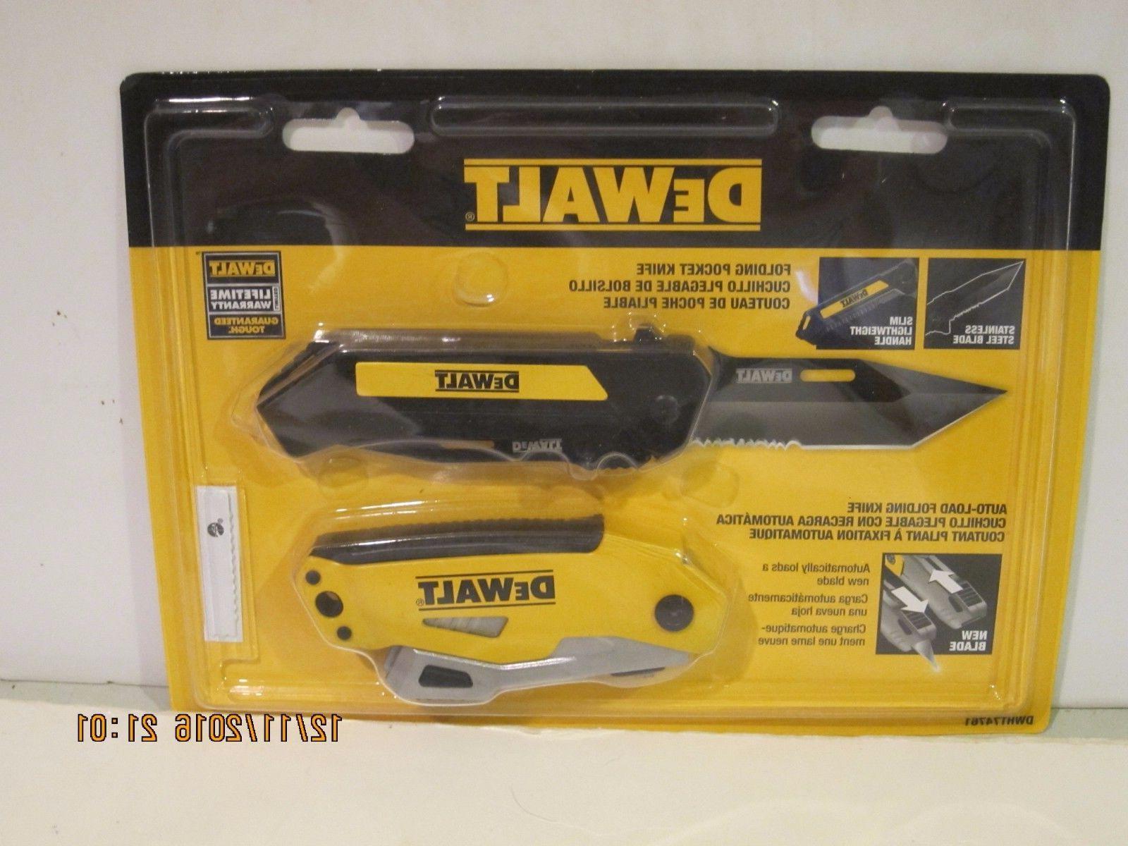 Milwaukee 2-Tool Hammer & Hex Impact Driver Kit-NISB F/SP
