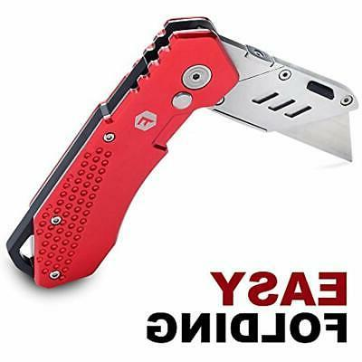 Knife - Box Cutter Holster, Quick