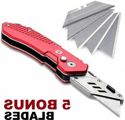 FC Folding Knife Box Holster,