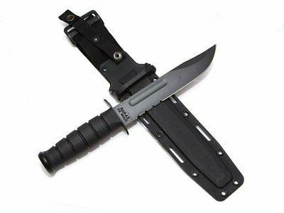 KA1214-BRK USA Fighting Knife