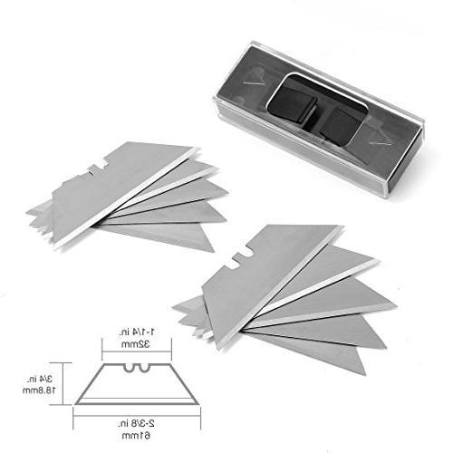 WORKPRO Folding Set Change Back-Lock Mechanism 3-Piece 10-Piece