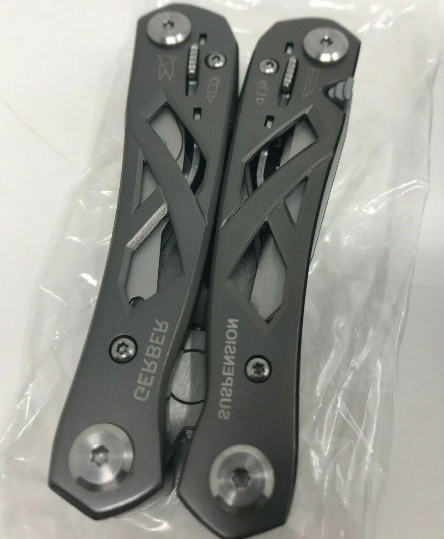 Free Gerber Multi-plier 22-01471