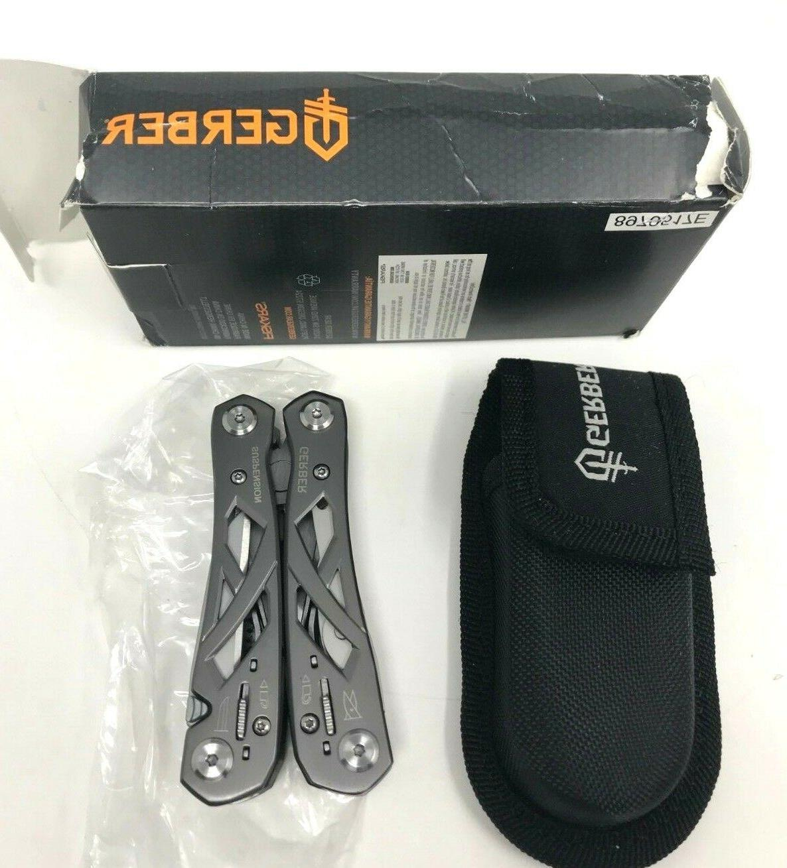 free shipping suspension multi plier 22 01471