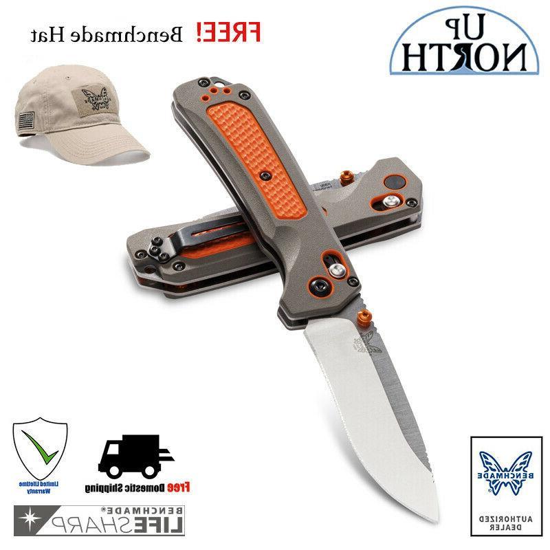 grizzly ridge 15061 knife