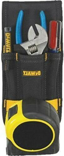 Heavy-Duty Tool Holder,No DG5173,  CUSTOM LEATHERCRAFT