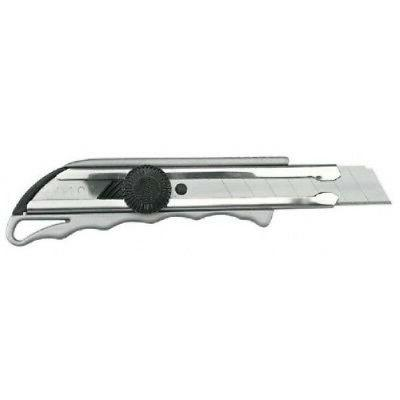 heavy duty utility knife