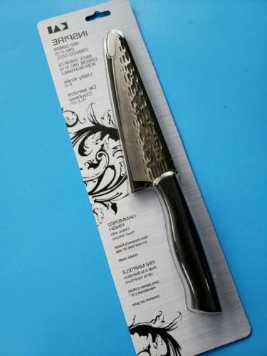 inspire utility knife