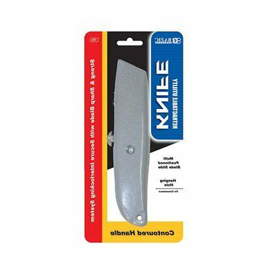 multipurpose utility knife
