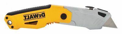 steel folding utility knife 7 1 4