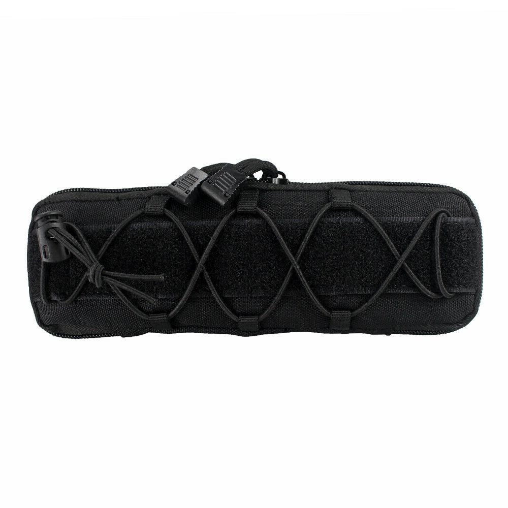 Outdoor Tactical Tools Pouch