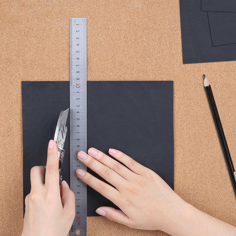 Tacklife Folding 5 Steel