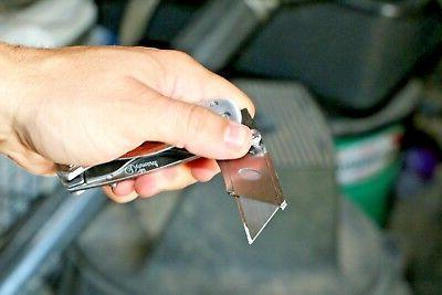Vermont Folding Knife 2 Handy Heavy-Duty