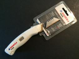 Lenox Utility Knife