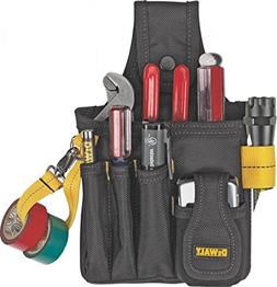 Small Maintenance Electrician's Pouch