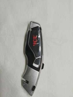 Ace Auto Load Utility Knife Techni Edge Knife - Utility KNF0