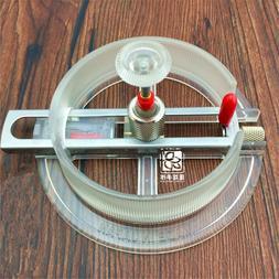 NTC-1500P Japan Circle cutter New high Quality <font><b>Knif