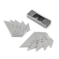 WORKPRO W013003 Original SK5 Knife Blades Regular Duty Utili