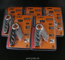 TECHNI-EDGE - REVO  - TE03-731 Two Position Folding Utility