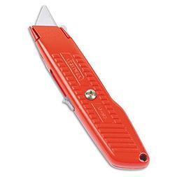 Nessagro Stanley 10189C Interlock Safety Utility Knife w/Sel