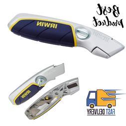 Irwin Industrial Tool #2081200 STD Fix Pro Touch Knife