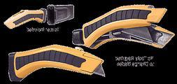 Swift Switch Utility Knife