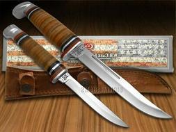 Case Two Knife Combo Set