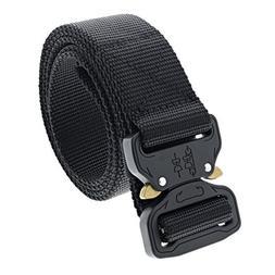 AsherKeep Utility Belt Riggers Belt – Gu