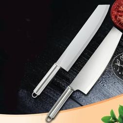 Vegetable <font><b>knife</b></font> kitchen <font><b>knife</